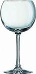 Ballon Wine Cabernet Glass - 20 Oz.