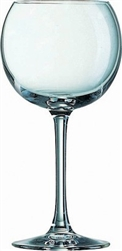 Balloon Wine Cabernet Glass - 20 Oz.
