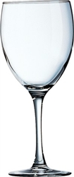 Excalibur Grand Savoie Glass - 15.5 Oz.