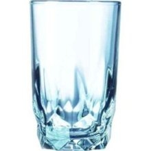 Artic Juice Glass - 6 Oz.