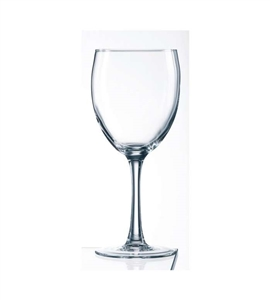 Excalibur Grand Savoie Glass - 8.5 Oz.