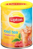Raspberry Tea - 28.3 Oz.