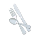 Windsor Tablespoon Medium Weight
