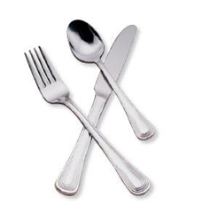 Reflections Dinner Fork