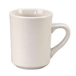 Vista Collection American Venture Mug - 8 Oz.