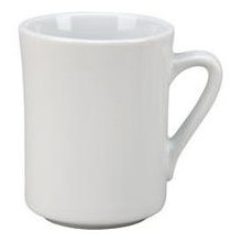 Catalina Venture Mug White - 9 in.