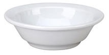 Catalina Grapefruit Bowl White - 12 Oz.