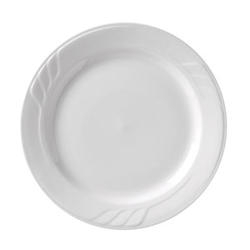 Sausalito Collection Plate - 6.25 in.