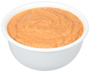 Puree Seasoned Chicken Puree Canned Ready To Use - 14 Oz.