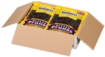 Prunes 95 and 105 Foodservice - 2 Lb.