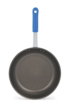 Silverstone Wear-Ever Pan Fry - 14 in.
