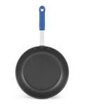 Wear-Ever Aluminum Ceramiguard Fry Pan - 10 in.