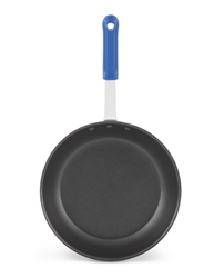 Wear-Ever Aluminum Ceramiguard Pan - 12 in.