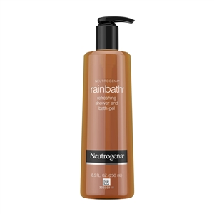 Neutrogena Rainbath Shower and Bath Gel Original - 8.5 fl.oz.
