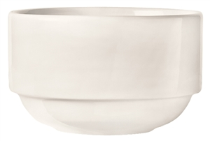 Porcelana Bowl - 10 oz.