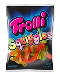 Candy Trolli Gummies Squiggles