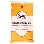 Pioneer Cheese Sauce Mix - 32 Oz.