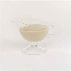Pioneer Fat Free Country Style Gravy Mix - 22 Oz.