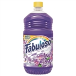 Fabuloso Lavender Cleaner - 56 oz.