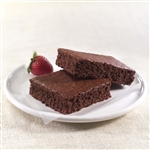 Conestoga Whole Grain Brownie - 5.75 Pound
