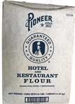 Hotel and Restaurant Flour - 25 Lb.