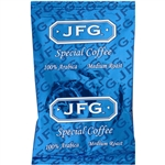 JFG Portion Pack Coffee Special Blend - 1.75 Oz.