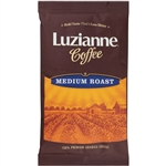 Luzianne Medium Coffee - 2.25 Oz.