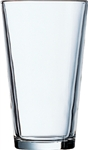 Mixing Glass - 16 Oz.