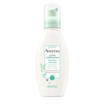 Aveeno Clear Complexion Foaming - 6 fl.oz.
