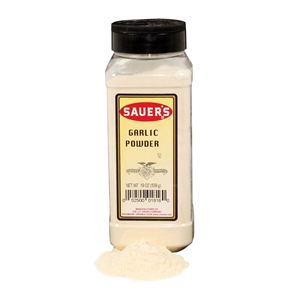 Garlic Powder - 19 Oz.