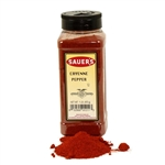 Ground Cayenne Pepper - 1 Lb.
