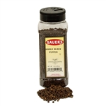 Whole Black Pepper - 1 Lb.