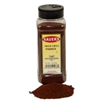 Sauer Chili Powder Mild - 1 Lb.