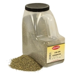 Italian Seasoning - 24 Oz.