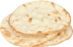 Valley Lahvosh Crackerbread Rounds Original - 15 Oz.