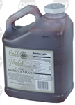 Gold Medal Classic Barbecue Sauce - 1 Gal.