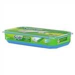 Swiffer Sweeper Base Dispenser Wet Cloths
