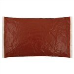Pizza Sauce Prepared Pouch - 105 Oz.