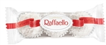 Raffaello Shelf