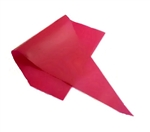 Pipinq Piping Red Hot Bags - 21 in.