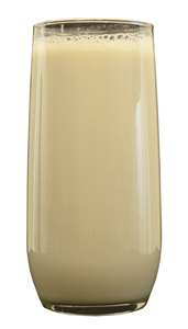 Milk Substitute Vanilla Unsweetened - 64 Oz.
