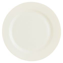 Intensity Zenix Arcoroc Salad Plate - 8 in.