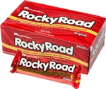 Rocky Road Regular Marshmallow Candy - 1.82 oz.