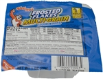 Kelloggs Frosted Flakes Multi-Grain Reduced Sugar - 1 Oz.