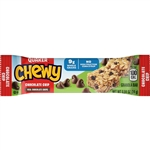 Quaker Granola Bar Variety Pack - 6.7 Oz.