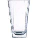 Prysm Cooler Glass - 16 Oz.