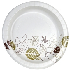 Pathway Plate - 8.63 in.