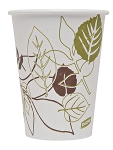 Pathway Cups - 12 Oz.