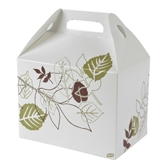 Pathways Carton - 10 lb.