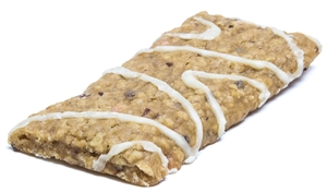 Strawberry Oatmeal Whole Grain Breakfast Bar - 2.4 Oz.